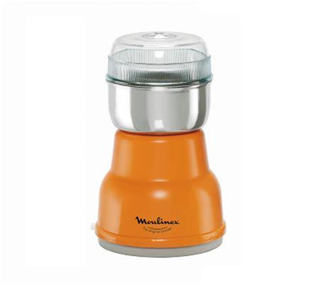 Moulinex Coffee Grinder Moulinex Origninal Grinder Ar1043 User Manuals
