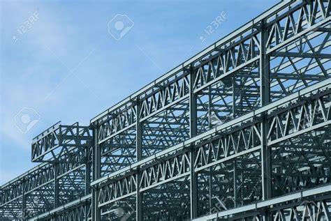In Acciaio Acciaio E Costruzioni In Acciaio Generalit 224 Up