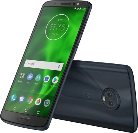 best android phone 2018 best cheap android phones in 2018 android central