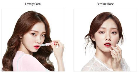 Laneige Two Tone Tint Lip Bar 2g laneige two tone tint lip bar 2g 2017 new korean
