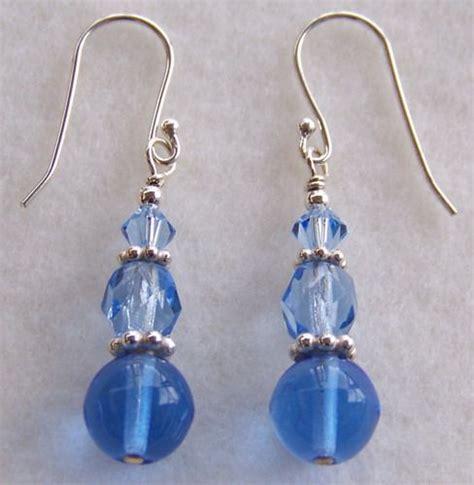Handmade Earrings Ideas - handmade jewelry images handmade jewelry ideas