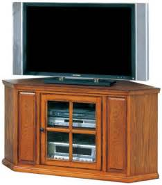 oak tv stands for flat screen oak corner tv stands for flat screen tvs infobarrel