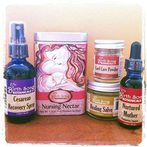 c section recovery kit 17 best images about c section on pinterest frankincense