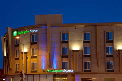 Bed Bath And Beyond Eatontown by Inn Express Suites West Branch Eatontown