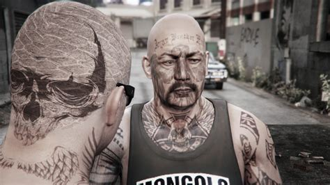 aryan brotherhood pictures to pin on pinterest pinsdaddy