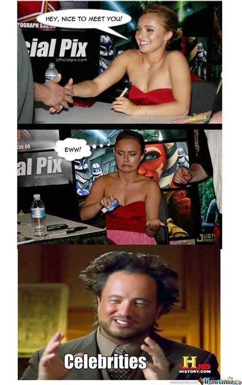 Gross Meme - gross internet memes image memes at relatably com
