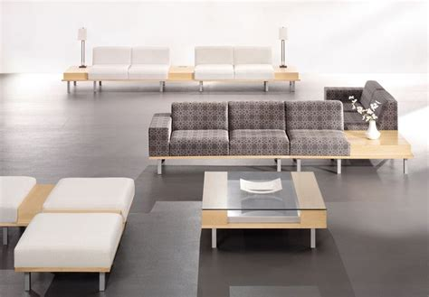 lobby chairs waiting room superior new furniture lobby lounge soft chairs office furniture usa las vegas 12 rebob
