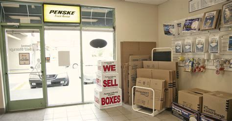 Storage Office Hours by Rent Self Storage Units In Daly City Ca Located On 87th