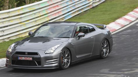 gtr nissan 2018 nissan gt r successor confirmed for 2018
