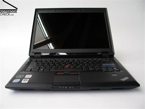 Lenovo Thinkpad Sl400 review lenovo thinkpad sl400 notebook notebookcheck net