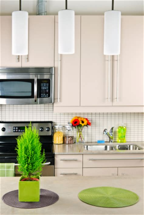 quick tips for keeping an organized kitchen kitchen ideas design with cabinets islands keeping the busiest room organized amber s organizing blog