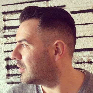 haircut deals bristol franco s barbering lounge wahl clippers how to get the