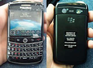 Headset Bluetooth Blackberry Onyx 2 spesifikasi blackberry bold 2 yang akan meluncur november