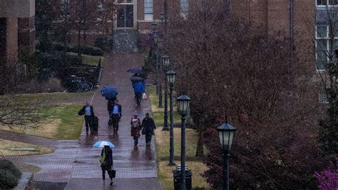 Unc Chapel Hill Mba Admission Requirements by The Of Carolina At Chapel Hill