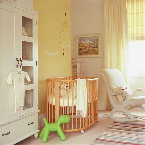 neutral curtains for nursery nursery decorating ideas ideal home