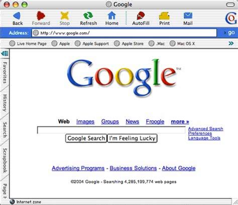 google imagenes bucador desarrollo de los medios de comunicaci 243 n medios y