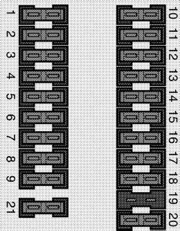 mercedes sprinter fuse box diagram wiring diagram with