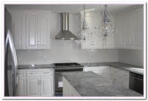 kitchens with granite countertops white cabinets working on white granite countertop for luxury kitchen