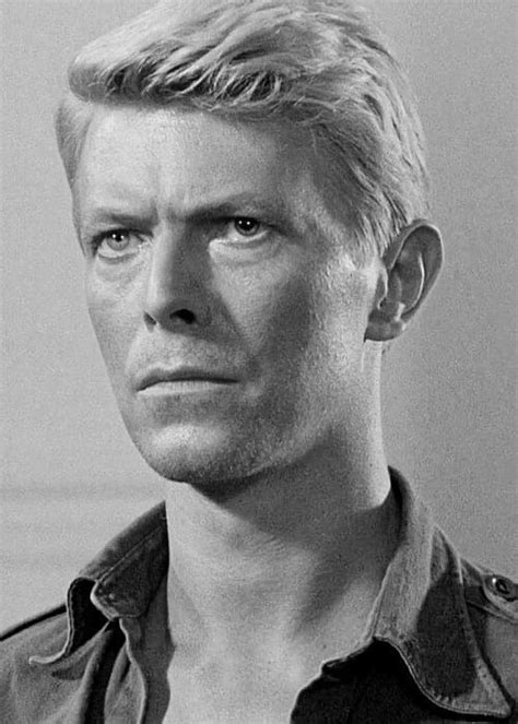 merry christmas  lawrence  david bowie bowie starman david bowie born