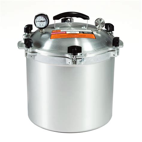 pressure cooking on pressure cooker pressure canner reviews and top 3 best canners 2018