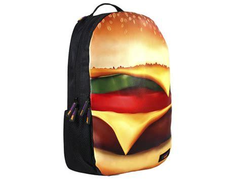 cool backpacks for school uk