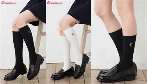 3 Pcs Kaos Kaki Bayi Lucu kaos kaki panjang imut daftar harga terlengkap indonesia