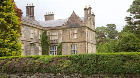 muckross house muckross house in killarney expedia