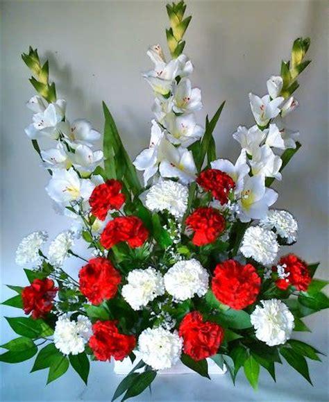 como hacer arreglos de flores con gerberas apexwallpapers com como hacer arreglos florales artificiales modernos y muy