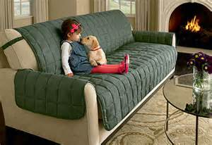 Sofa Throws For Dogs Sure Fit Category