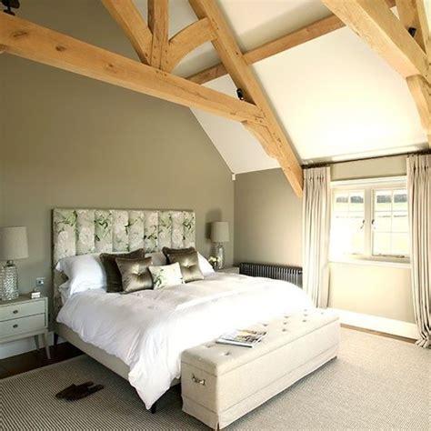 beige and green bedroom 43 best bedroom styling tips images on pinterest bedroom