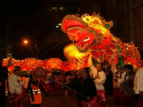 dragon boat australian chionships 2019 top 8 travel destinations for chinese new year 2017