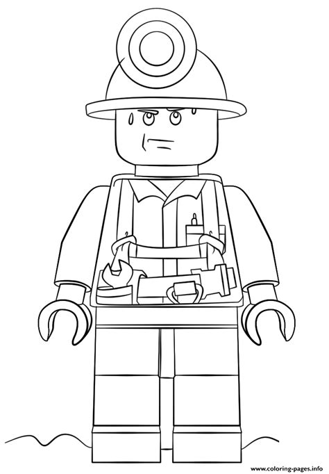 lego robber coloring pages police chasing robbers lego printable coloring pages