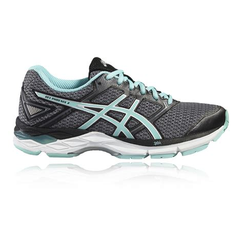 asics sport shoes asics gel 8 s running shoe 50