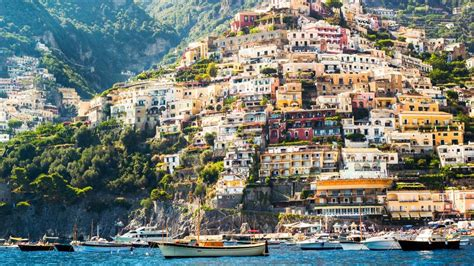 best luxury hotels in positano italy best luxury hotels for families in positano amalfi coast