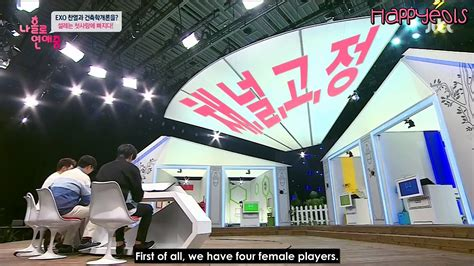 dramafire our times dating alone ep 1 eng sub full