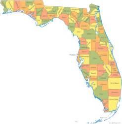 florida electoral map a florida recount when do presidential election votes get