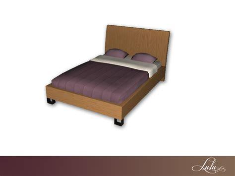 gemini in the bedroom lulu265 s gemini bedroom bed