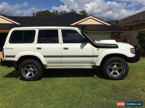 land cruiser for sale toyota land cruiser for sale in australia