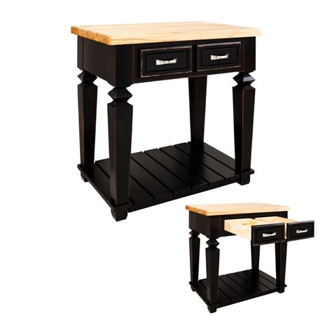 kitchen carts islands utility tables kitchen islands carts utility tables best free home