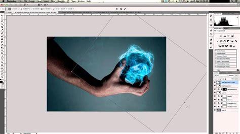 pattern photoshop youtube rasengan photoshop tutorial youtube