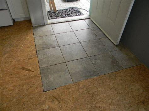 bathroom renovations vancouver bc astonishing on with amazin seel home improvements interiors exteriors