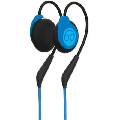 most comfortable earbuds for small ears 10 best noise cancelling earbuds for sleeping