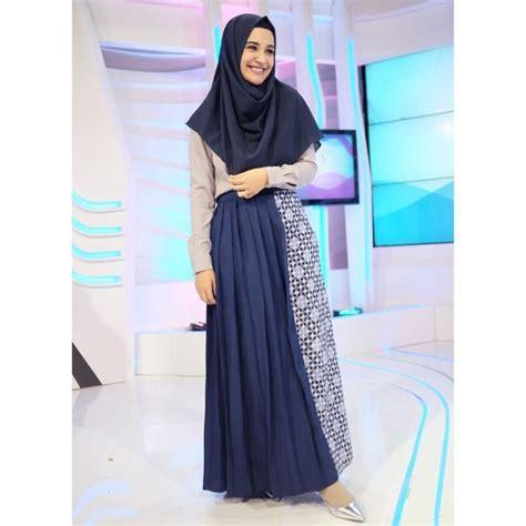 Instagram Jilbab Syar I Tak Perlu Ribet Lagi Untuk Til Syar I 13 Style Ini