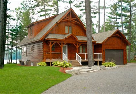 log siding for mobile homes in wv go modular sip homes custom modular homes with optional