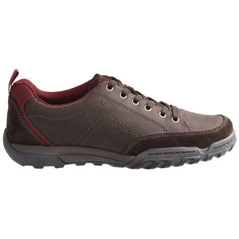 ecco shoes ecco xplorer shoes for 6255h save 29