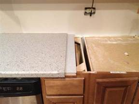 laminate countertops solid surface countertops kitchen