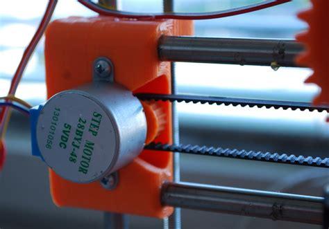 Home Design 3d Online toyrep 3d printer costs under 85 to build using super