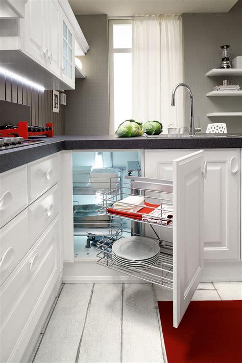 Luce Per Cucina by Cucina La Luce Nel Punto Giusto Cose Di Casa