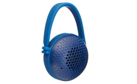 Nano Speaker Bluetooth nano bluetooth speaker by amazonbasics review tips
