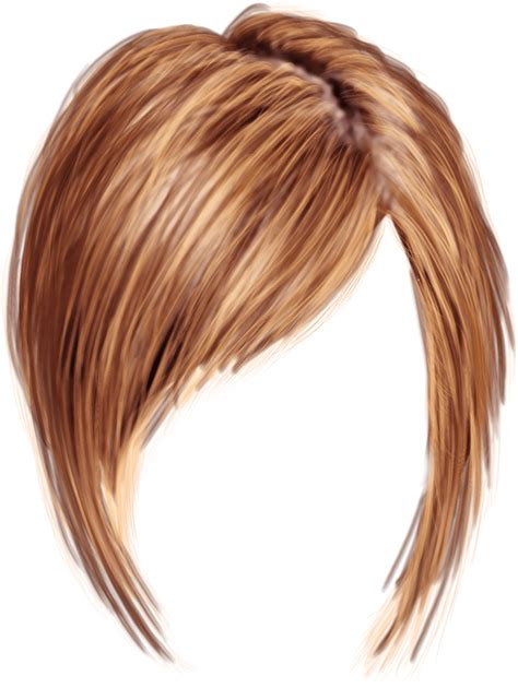 Twist Hairstyle Tools Clipart Transparent by Hairstyle Transparent Png Www Pixshark Images